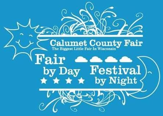 Calumet 20county 20fair 20wisconsin 20parent