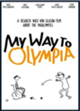 Medium mywaytoolympia