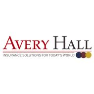 Avery 20hall 20main 20logo 20 2