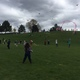 Hundreds showed up at Sugar House Park to Fly a kite – Natalie Mollinet