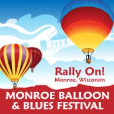 Medium monroe 20balloon 20fest