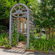 Thumb garden2large