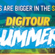 Digitour summer tickets 08 05 16 17 56e98033d40bd