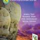 Joshua Tree National Park 75th Anniversary Special Edition