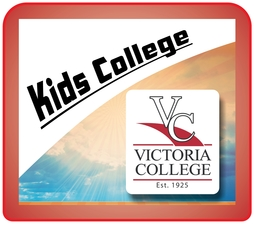 Medium victoria 20college 20  20kids 20college