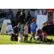 This year's WestFest will include a demonstration by the West Valley City Police K-9 unit. – Kevin Conde