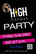 Medium high 20fitness 20party 20 2