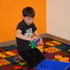 Oxford Library unveils a brighter bigger and better Childrens Room - 06202016 0129PM