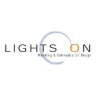 Lights 20on 20logo 20revised 20 20cc 5 15 v1