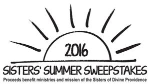 Medium sisters 20summer 20sweepstakes 20flyer 2016 web