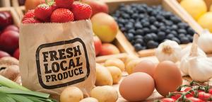 Medium farmers market roseville520 800x468 crop