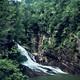 Tallulah Falls. Photo courtesy of Joe Clay.
