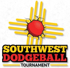 Medium dodgeball 20logo