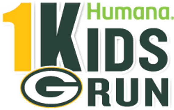 Green 20bay 20packers 201k 20kids 20run
