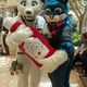 Anthrocon Brings Furries to Town for 10th Year - Jun 30 2016 0856AM
