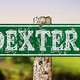 Dexter Road