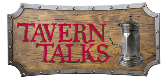 Tavern 20talks 20logo