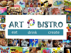 Main image artbistroannouncement 20  20copy