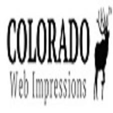 Medium colorado web impressions2 201