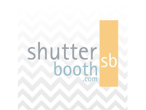 Shutterbooth 20square 20logo