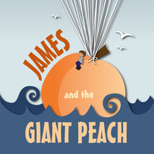 Medium rsz james and the giant peach