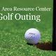 GARCs First Annual Golf Outing - Jul 11 2016 0300PM