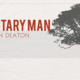 Solitary Man by Stan Deaton - Jul 14 2016 0300AM
