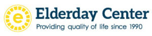 Medium elderday center2c logo