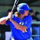 Ardan Larsen, Taylorsville High School graduated senior, feels baseball has given him the opportunity to gain lifelong friendships as well as learn lifelong lessons. –Ardan Larsen