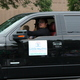 Little Newtons at the 2016 Maple Grove Days Pierre Bottineau Parade along 89th Avenue Thursday, July 14