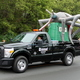 Metropolitan Mosquito Control District at the 2016 Maple Grove Days Pierre Bottineau Parade along 89th Avenue Thursday, July 14