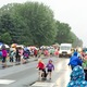 The 2016 Maple Grove Days Pierre Bottineau Parade