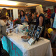 Clinic Sofia at the Maple Grove Days Business Expo 2016. (photo by Wendy Erlien)