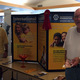 Maple Grove Lions at the Maple Grove Days Business Expo 2016. (photo by Wendy Erlien)
