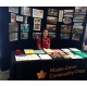 Maple Grove Community Center at the Maple Grove Days Business Expo 2016. (photo by Wendy Erlien)