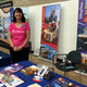 Maple Grove Days Business Expo 2016. (photo by Wendy Erlien)