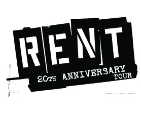 Medium rent 20logo