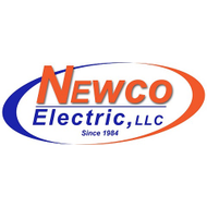 Newco sign 20logo