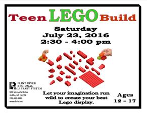 Medium teen 20lego 20july 202016