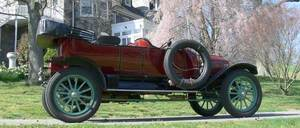 Medium 1912stanley87lead zps7a182091
