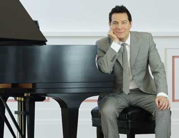 Michaelfeinstein 2