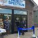Wesley Spectrum Opens Wexford Location