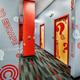 IQ Escape Room Opens on McKnight
