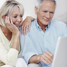 Medium 13334 3 factors that impact homeowner happiness