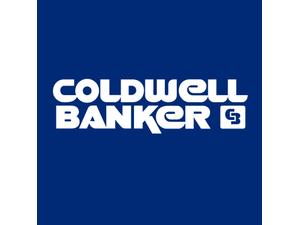 Coldwell 20banker 20