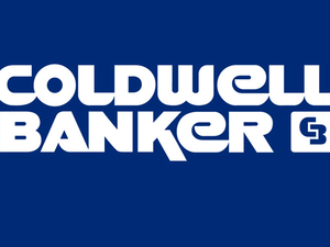 Main image coldwell 20banker 20