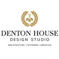 Denton 20house 20design 20studio 202