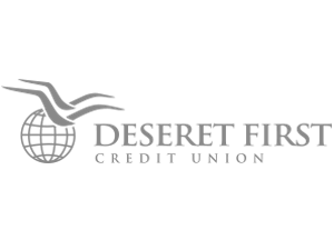 Deseret 20first 20credit 20union