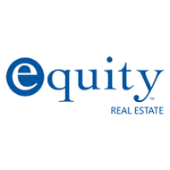 Equity 20real 20estate