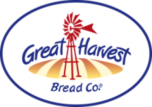 Medium great 20harvest 20bread 20co